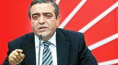Türkiye'nin AİHM raporu - http://www.habergaraj.com/turkiyenin-aihm-raporu-146257.html?utm_source=Pinterest&utm_medium=T%C3%BCrkiye%26%238217%3Bnin+A%C4%B0HM+raporu&utm_campaign=146257