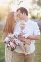 Anna-Alexey-Andrey-family-by-Sonya-Khegay-05