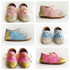 These are the cutest thing I have ever seen! Luluandlavender.com cutest website ever!!