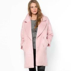 Discover our new ins and exclusive trends for women, men, kids and household linen. Winter 2014 2015, Fall Winter, Autumn, Duster Coat, Womens Fashion, Jackets, Zoom, Clothes, Style