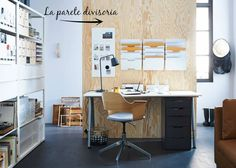 Design Therapy | CATALOGO IKEA 2015: LE 10 MIGLIORI IDEE DIY | http://www.designtherapy.it