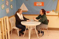 Board members take initiative to launch teen hangout spot