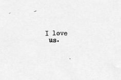 We have 100 love and relationship quotes, sayings, images and phrases that are awesome. Some are for women, some for men and some for both. Our Love, Love Of My Life, I Love You, Things I Love, The Words, Words Quotes, Me Quotes, Bliss Quotes, Status Quotes