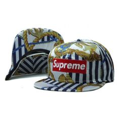 Buy Supreme Hats $16.95 | 60% Off,  Free Returns | PayPal Verified