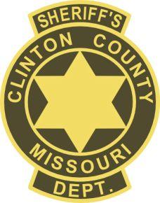 https://www.facebook.com/FamilyFriendsOfCarolThompson    http://sheriff.clintoncomo.org/#
