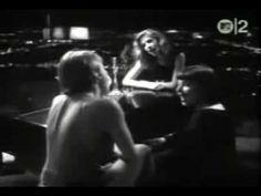 """Release Me """"Wilson Phillips"""" 1990 - Video"""