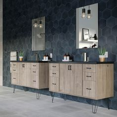 Best 22 Best Duraform Cabinets Images Cabinet Doors Cabinet 400 x 300