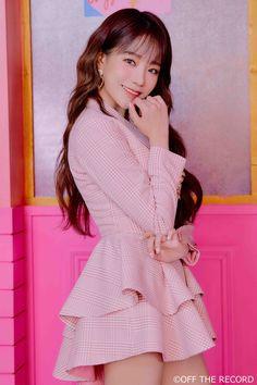 • Jo Yuri