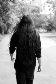 Black Black Hair Guy Hair Image Long Men Metal Result Image Result For Metal Men With Very Long B Long Hair Styles Long Black Hair Boys Long Hairstyles