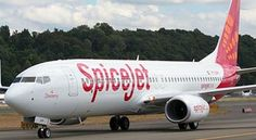 Kolkata: Homegrown low-cost air carrier SpiceJet on Thursday has launched its first daily direct flight from Kolkata to Dhaka. The new flight will operate from Kolkata International Airport to Dhaka which is capital of Bangladesh. SpiceJet has launched its seventh international destination with...
