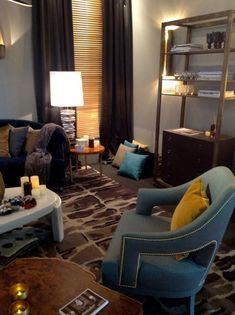 Futuristic Living Room Design Concept: Futuristic Living Room Design ...