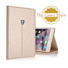 VINTAGE FLIP LEATHER CASE WALLET COVER FOR IPAD MINI 1/2/3  Clever design that will absolutely blow your mind! This shockproof flip vintage wallet PU leather case for iPad mini 1/2/3 Retina has an exquisite workmanship.  Shop and order it here now at https://www.thecasesstore.com/products/vintage-flip-leather-case-wallet-cover-for-ipad-mini-1-2-3  Visit us also on the following accounts for more coolest and latest cases at any kind: official store site: @https://www.thecasesstore.com…