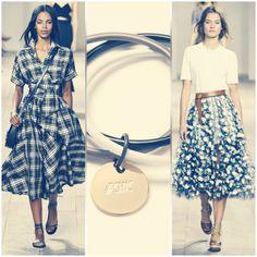 What's your mood? #mudra #laneve #mediolan #spring #summer #moda #fashion #modaitaliana #michaelkors #italy #biżuteria #bransoletka #beautifull #jewelry #woman #girls #haapy #sexy #stylish #crazy #sweet #chic #onlineshop