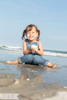 feather + light photography   stone harbor, nj   child photographer   3rd birthday   beach birthday   white + gold beach birthday