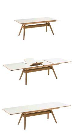 Danish Design, modern design, skovby furniture