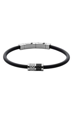 Skagen 'Olaf' Bracelet
