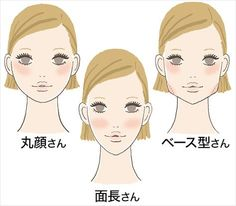 アイメイクやリップのように主張したメイクをするとやりすぎ感が出てしまうチーク。だけど「血色アップやくすみをコントロール、骨格補整、小顔に導くなど美人顔を作るうえで欠かせないプロセスでもあるチークは、実は大人の救世主」と、語るのはヘアメイクKUBOKIさん。理想の美人顔に近づけるチークの入れ方やカラーの選び方をレクチャーしてもらいました。
