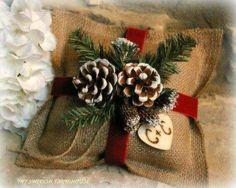 Copines navideños