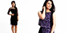 Women's day collection from begin101.com