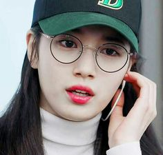 Suzy Bae | While You Were Sleeping Drama 2017