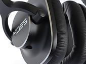 Great sounding affordable headphones, the Audiophiliac's top picks for 2015 - CNET