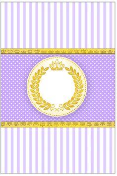 Bala-Personalizada-Coroa-de-Princesa-Lilás2.jpg (381×572)