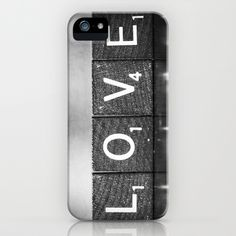 iPhone Cases | Page 48 of 84 | Society6