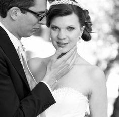 Country Wedding in Verona   GuastiniStyle  www.guastinistyle... #weddingplannervarese #damigella #velosposa #bridalveil #octoberwedding #villabozzolo #villadellaportabozzolo #weddingphotography #weddingplannercuveglio #weddingplanner #elegance #guastinistyle
