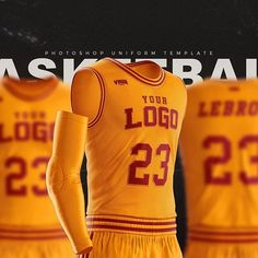 Basketball uniform template is finally out.. click the link in my bio to download it.. contest winner is @presfsa .. congrats :) DM for details.. this template is featuring removable arm sleeve, and 3collar options, V-neck, round collar, and wishbone coll