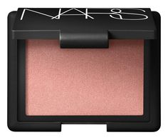 NARS Orgasm Collection for Spring 2014