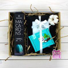 Birthday Cards For Boys, Birthday Box, Friend Birthday Gifts, Diy Gift Box, Diy Box, Christmas Gift Box, Holiday Gifts, Cool Gifts, Diy Gifts