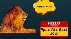 Ryos The Best - YouTube