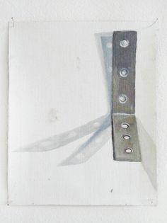 Aukje Koks hinge Symbols, Letters, Thoughts, Inspiration, Art, Biblical Inspiration, Art Background, Kunst, Letter