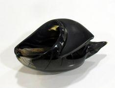 my glass cast