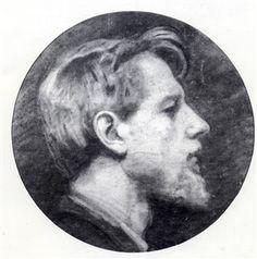 Thomas Cooper Gotch