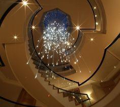 Image for Light Shower, 2009