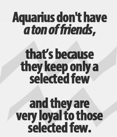Discover and share Aquarius Astrology Quotes. Explore our collection of motivational and famous quotes by authors you know and love. Aquarius Traits, Aquarius Quotes, Aquarius Horoscope, Aquarius Woman, Zodiac Signs Aquarius, Age Of Aquarius, Zodiac Mind, My Zodiac Sign, Zodiac Facts