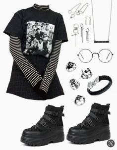 Mafioso Herren Ass-Assin T-Shirt Kurzärmlig Weiß Hiphop Crew Kleidung Appa