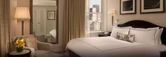 Hotels.com | Cheap Hotels, Discounts, Hotel Deals and Offers