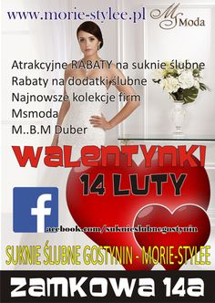 walentynki Movies, Movie Posters, Film Poster, Films, Popcorn Posters, Film Books, Movie, Film Posters, Posters