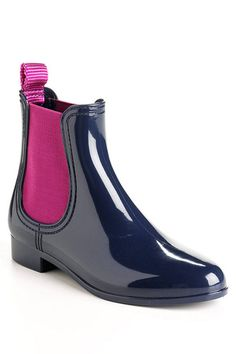 10 awesome pairs of rainboots