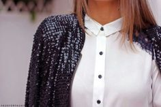 Image via We Heart It https://weheartit.com/entry/109229533/via/15609426 #beautiful #beauty #cute #dress #eyes #fashion #girl #girls #girly #hair #heels #jewelry #love #me #nails #outfit #pink #pretty #purse #shoes #shopping #skirt #style #styles #stylish #instagood #photooftheday #instafashion #tagsforlikes #model