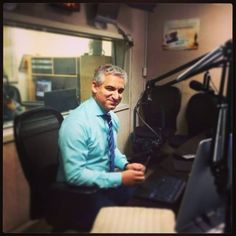 Tune your radio dials to an all new episode of my radio show on WMCA AM 570 Saturday morning time. Call in with your questions Forever Love, Saturday Morning, Love You So Much, Surgery, David, Money, This Or That Questions, Live, Friends