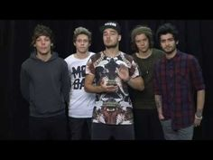 "One Direction - ""Fireproof"" Single Premiere | 'FOUR' Album Deets. - Check it here --> http://beats4la.com/one-direction-fireproof-single-premiere-four-album-deets/"