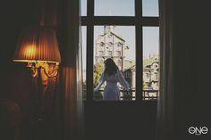 Свадебное утро. Утро невесты. Фотосессия Wedding morning . bride .photo shoot,