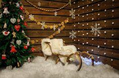 новый год фотостудия: 26 тыс изображений найдено в Яндекс.Картинках