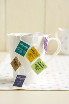 tea freak - Buscar con Google