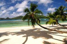 Seychelles.. Must travel destination.