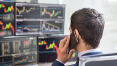 Useful Ideas For Successful Stock Market Trading. Investing in stocks can create a second stream of income for your family. But your chances of success diminish considerably if you are investing blindly an Best Trade, Investing In Stocks, Day Trader, Data Analytics, Perfect Image, Perfect Photo, Make Money Fast, Technical Analysis