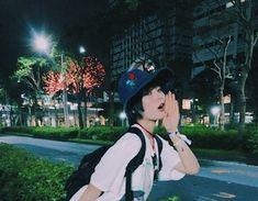 DAOKO 公式ブログ - サマソニ - Powered by LINE